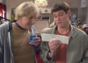 "Dumb and Dumber To: Jim Carrey & Jeff Daniels Dish Doing ""Something Dumb"""