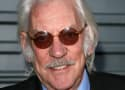 Hunger Games Casting: Donald Sutherland Will Be President Snow