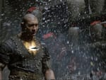 David Bautista The Man with the Iron Fists