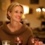 Reel Movie Reviews: Eat, Pray, Love