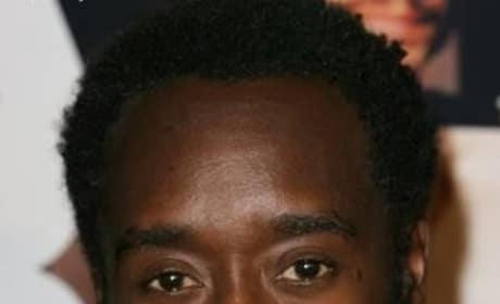Don Cheadle Pic