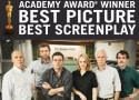 Oscars 2016: Best Picture Winner!