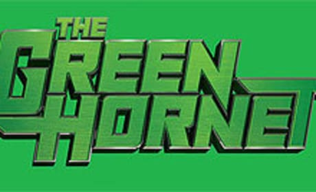 Stephen Chow to Direct and Star in The Green Hornet
