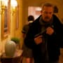Kevin Costner Stars 3 Days to Kill