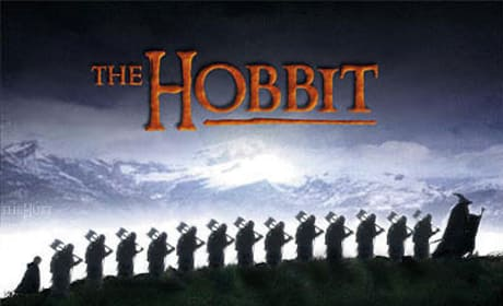 Crisis Averted! Unions Call Off Hobbit Boycott