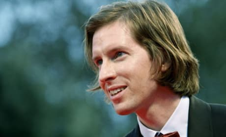 "Wes Anderson: ""I Was Only Kidding!"""