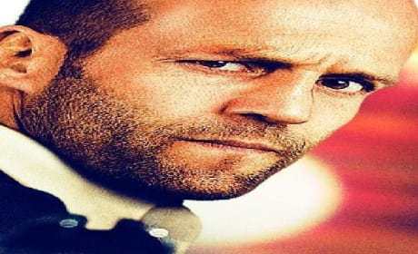 Safe Trailer: Jason Statham is Still a Badass