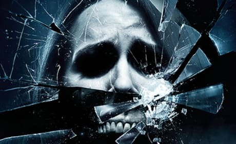 Final Destination 5 & Apollo 18 Get New Release Dates