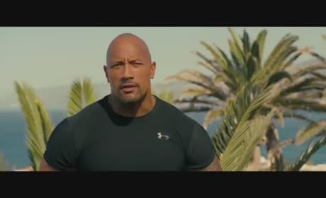 Fast and Furious 6 Featurette: A Look Inside