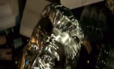 X-Men: Days of Future Past Instagram Video Teases Thrills