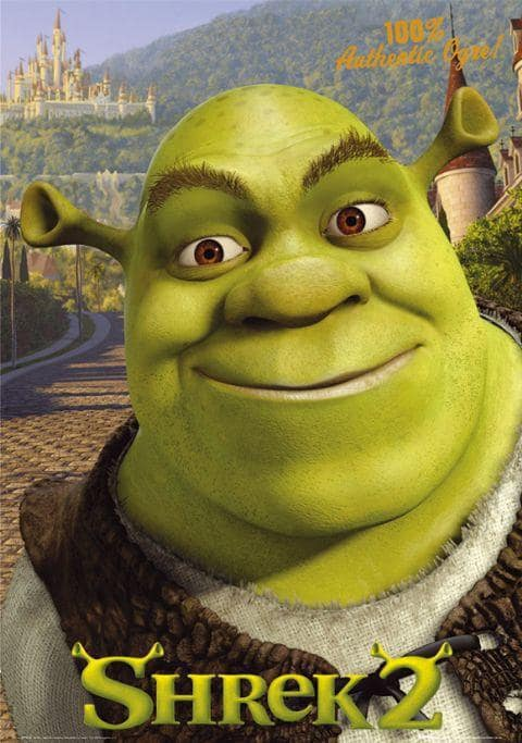shrek 2 script The tomatometer score — based on the opinions of hundreds of film and television critics — is a trusted measurement of critical recommendation for millions of fans.
