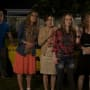 Moms' Night Out Review: Mothers Deserve Better