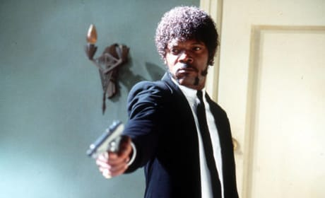 20 Pulp Fiction Fun Facts: Celebrating 20 Years of a Tarantino Triumph