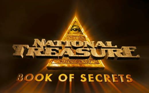 national_treasure_2_book_of_secrets_movie_image.jpg