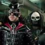 Kick-Ass 2 Christopher Mintz-Plasse