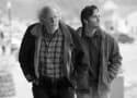 Nebraska: Alexander Payne Talks His Black & White World