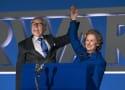 Oscar Watch: Can Meryl Streep Finally Win Another Best Actress Trophy?
