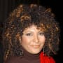 Pam Grier Picture