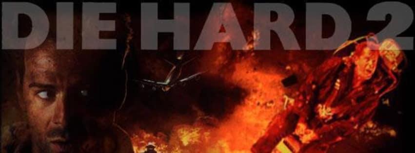 Die Hard 2 Die Harder Quotes Page 3 Movie Fanatic