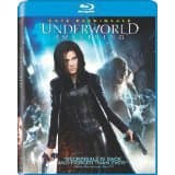 Underworld: Awakening Blu Ray
