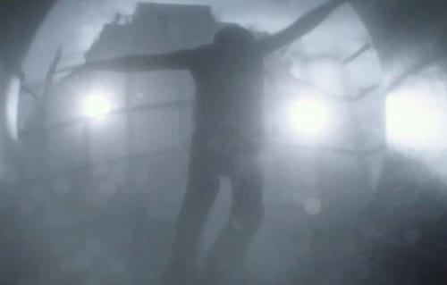 Into the Storm Trailer Still