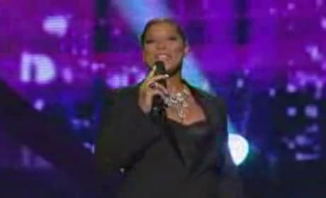 Queen Latifah Premieres New Clip of The Dilemma