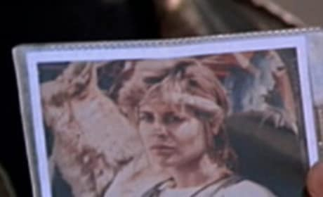 Will Linda Hamilton Make a Cameo in Terminator Salvation?