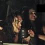Conan Drinking