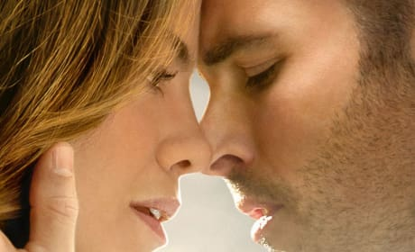 The Best of Me Exclusive Giveaway: Win Fandango Gift Card & Romantic Swag!