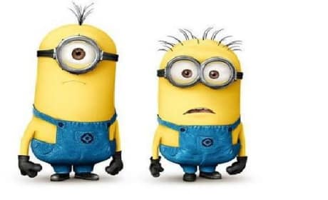 Despicable Me 2 Trailer: Minion Mayhem