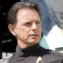 Star Trek Into Darkness Bruce Greenwood