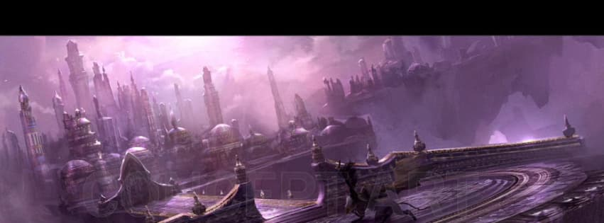 Warcraft Movie Reveals Characters Cast Movie Fanatic