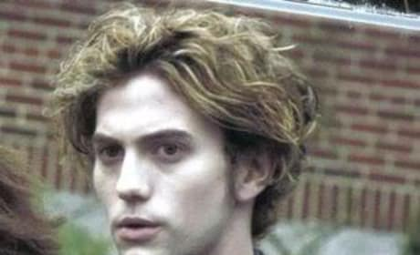 Jackson Rathbone Dishes on Eclipse Fight Scenes, Character Background