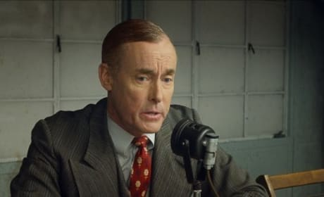 John C. McGinley 42
