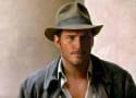 Will Chris Pratt Be The Next Indiana Jones?