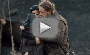 Noah International Trailer