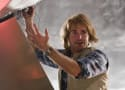 New MacGruber Photos Surface!