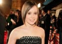 Ellen Page to Direct Miss Stevens: Anna Faris to Star