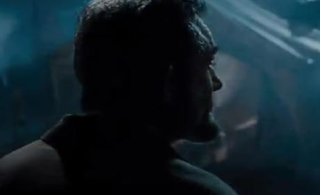Lincoln Promo Teases First Trailer and Google Chat with Steven Spielberg