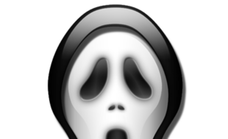 Wes Craven Might Direct Scream 4