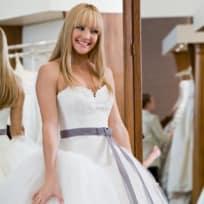 Liv, Bride Wars