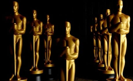 Oscar Catch-Up Contest: Win Fandango Gift Card For A Nominated Movie