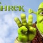 Shrek is Back