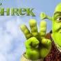 Shrek is Back