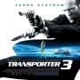 New Transporter 3 Poster