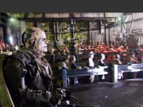 The Terminator Future