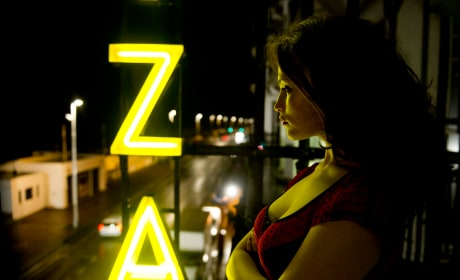 Byzantium Trailer: You've Got Secrets, Haven't You?
