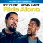Ride Along DVD Review: Kevin Hart & Ice Cube Have a Good Day