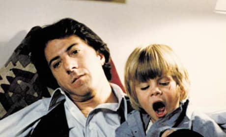 Top 10 Movies: Best Dad Flicks