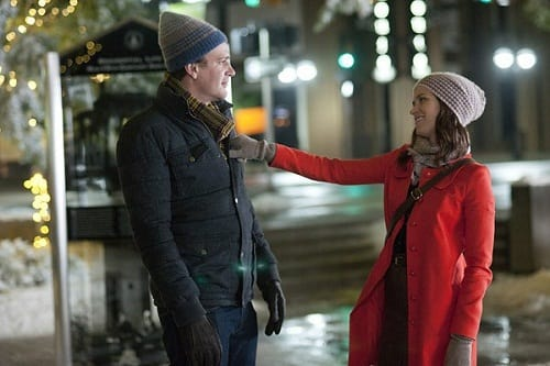 Jason Segel and Emily Blunt Star in The Five-Year Engagement